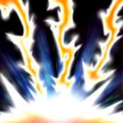 LightningVortex-TF04-JP-VG