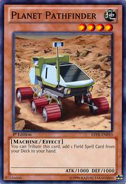 PlanetPathfinder-ABYR-EN-C-1E