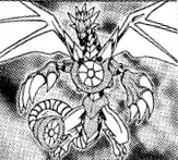 HurricaneDragon-JP-Manga-GX-CA