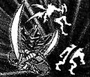 RelentlessAttacks-EN-Manga-R-CA