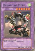 MetalDragon-LDB-PT-R-1E