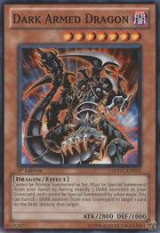 DarkArmedDragon-SDDC-EN-C-1E