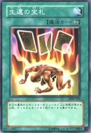 CardofSafeReturn-SDM-JP-C