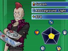 Graton-WC09