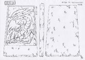 BlueEyesWhiteDragon-JP-Anime-DM-ConceptArt-Tablet