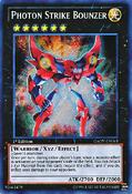 PhotonStrikeBounzer-GAOV-EN-ScR-1E