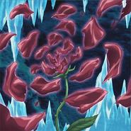RoseBlizzard-OW