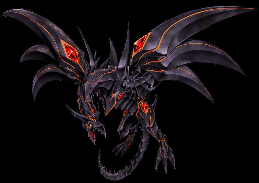 Red-Eyes   Yu-Gi-Oh!   FANDOM powered by Wikia  Red-Eyes   Yu-G...