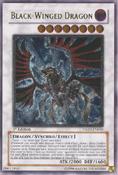 BlackWingedDragon-TSHD-EN-UtR-1E