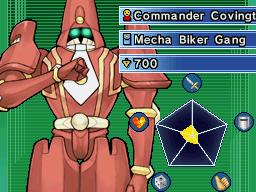 Commander Covington-WC09