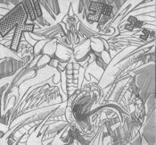Diabound-JP-Manga-NC