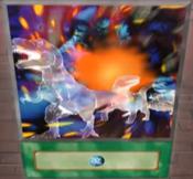 UltraEvolutionPill-EN-Anime-DM