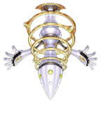 VylonCharger-DULI-EN-VG-NC