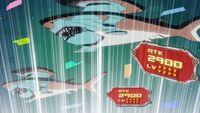 HyperAncientSharkMegalodon-JP-Anime-ZX-NC
