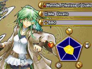 WynndaPriestessofGusto-WC11