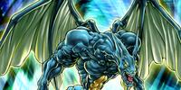 Drago Vento Forte