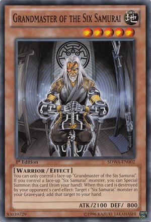 GrandmasteroftheSixSamurai-SDWA-EN-C-1E