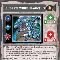 BlueEyesWhiteDragon2Set1-CM-EN