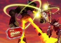 Number6ChronomalyAtlandis-JP-Anime-ZX-NC