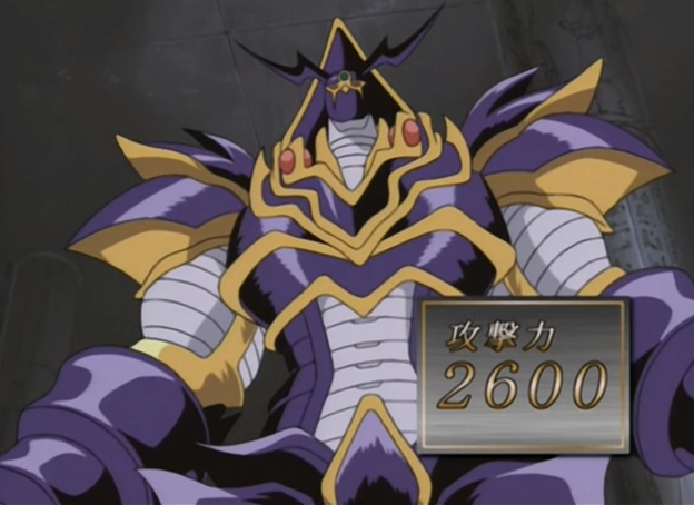 My top 10 cards used by Yami Yugi Latest?cb=20140806161207