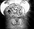 DragonsDescent-JP-Manga-GX-CA.png