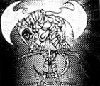 DragonsDescent-JP-Manga-GX-CA