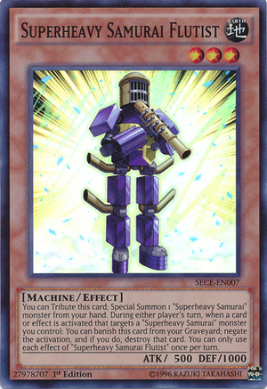 SuperheavySamuraiFlutist-SECE-EN-SR-1E.png