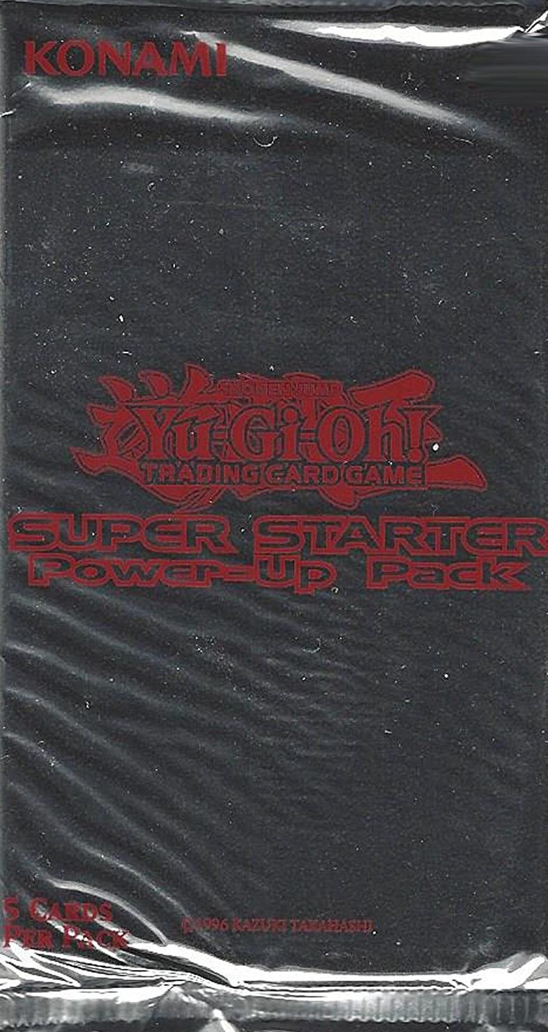 YS14-PowerUpPackV1