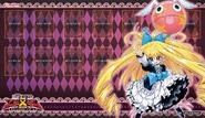 Mat-RubberDuelField-PrincessCologne