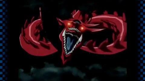 Yu-Gi-Oh! Duel Monsters Season 2 Opening Theme - Battle City Tournament