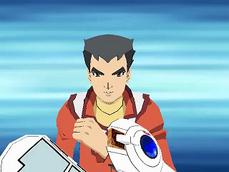 Rei-GX05
