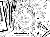 Shatiel-JP-Manga-GX-NC