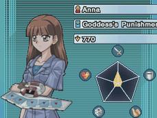 Anna-WC10