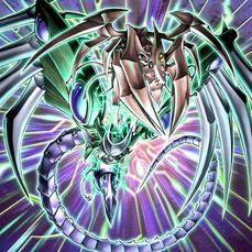 CyberdarkImpact-GX04-EN-VG