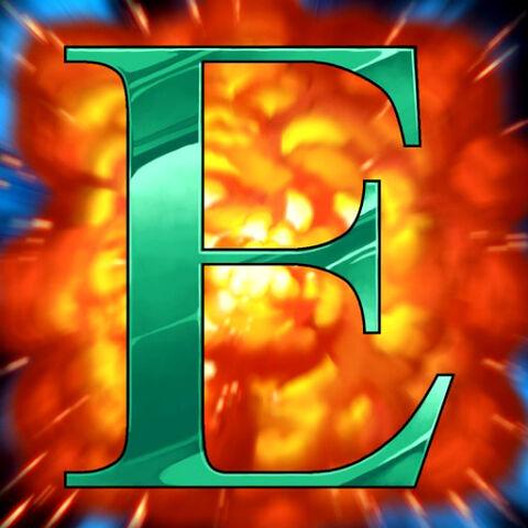 File:EEmergencyCall-TF04-JP-VG.jpg