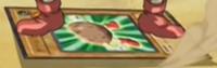 Potatoman-JP-Anime-GX