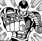 KungFuFighterUltimator-JP-Manga-DM-CA
