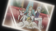 Young Tron's Family.png