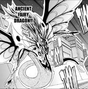 AncientPixieDragon-EN-Manga-5D-NC