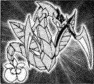 OrchidMantis-EN-Manga-5D-CA