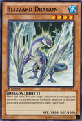 BlizzardDragon-BP02-EN-C-1E
