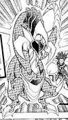 ForbiddenBeastBronn-JP-Manga-GX-NC