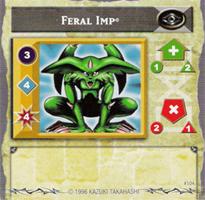 FeralImpSet1-CM-EN