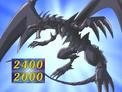 RedEyesBDragon-EN-Anime-DM-NC