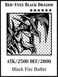 RedEyesBlackDragon-Lab-EN-Manga