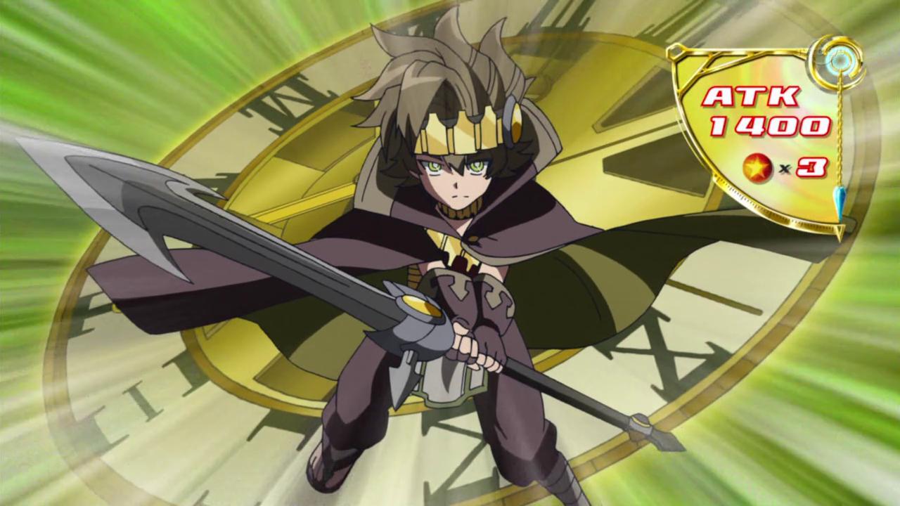 timebreaker magician anime yu gi oh fandom powered by wikia
