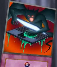 DarkComputerVirus-EN-Anime-GX