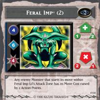 FeralImp2Set1-CM-EN