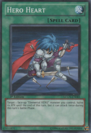 HeroHeart-LCGX-EN-C-1E