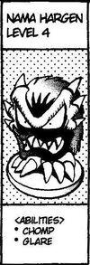 NamaHargen-CapMon-EN-Manga